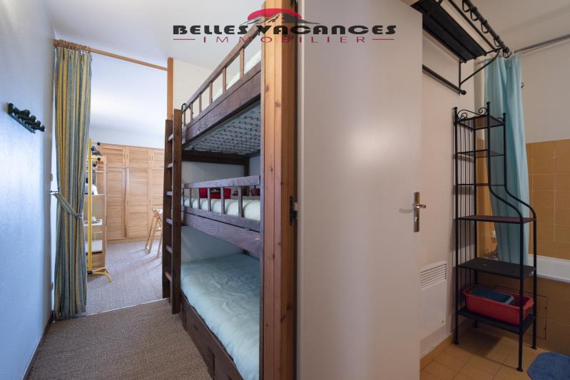 Appartement - ST LARY PLA D'ADET