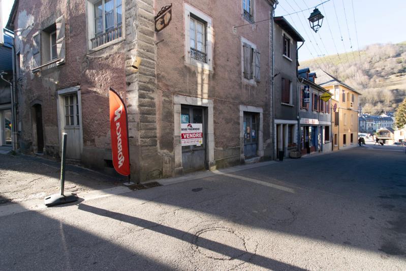 Maison - Arreau