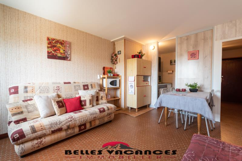 Appartement - Saint-Lary-Soulan