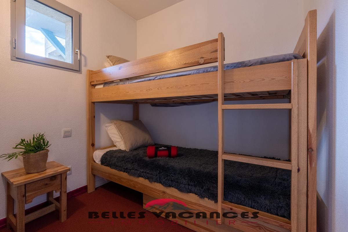 Appartement - Arreau