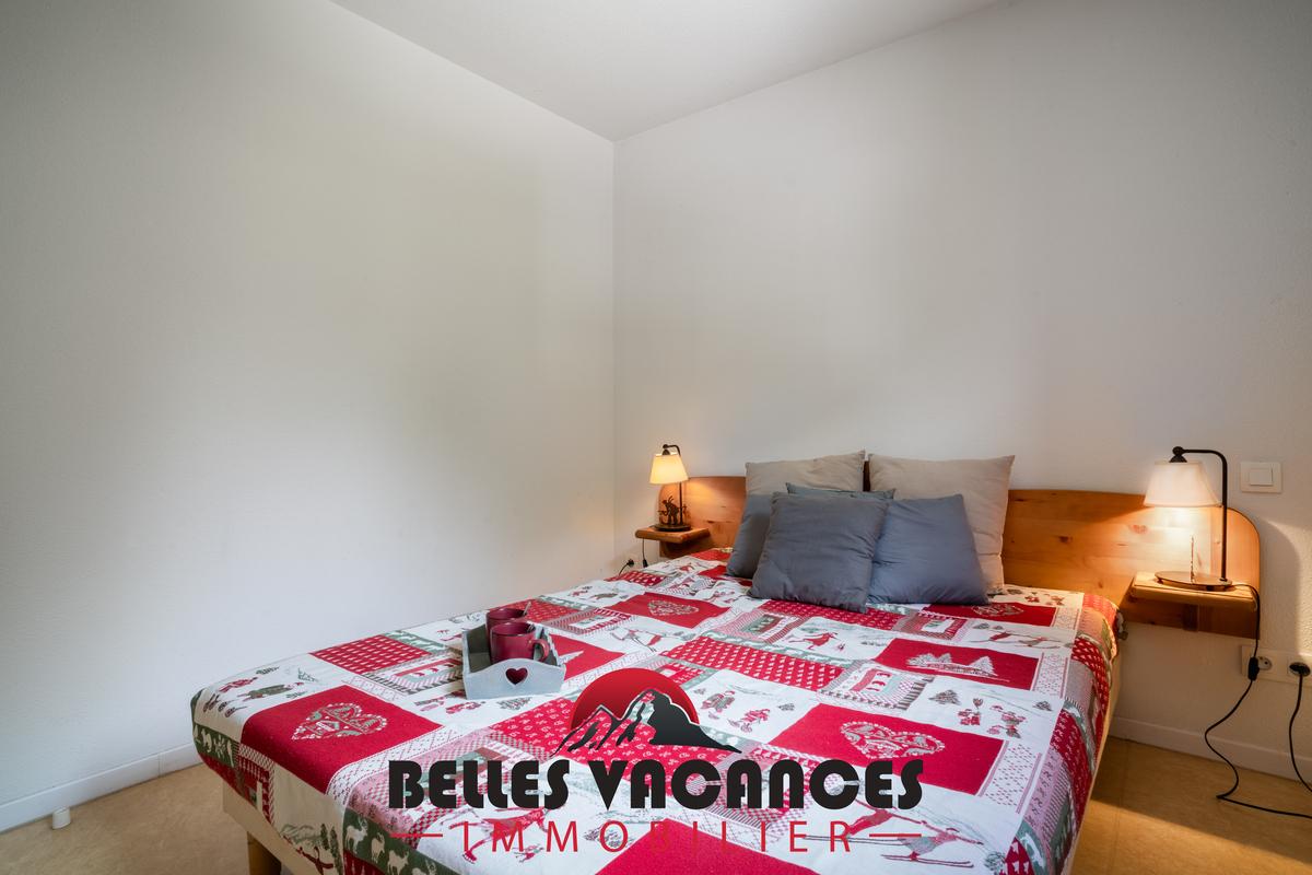 Vente achat appartement saint lary soulan 65170 - Chambre d hote saint lary soulan ...