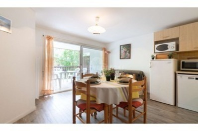 Location LOCATION APPARTEMENT SAINT LARY SOULAN/QUARTIER THERMAL-TELECABINE/4 PERS