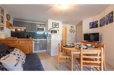 Location LOCATION APPARTEMENT SAINT LARY SOULAN/ QUARTIER THERMAL-TELECABINE/ 6 PERS/PRESTIGE