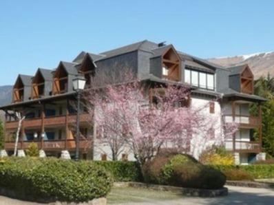 Location Location Appartement 4 Couchage Rés du Parc Saint