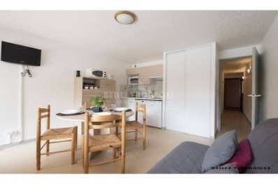 Location LOCATION APPARTEMENT SAINT LARY SOULAN/ TYPE 2 COIN NUIT/6 PERSONNES