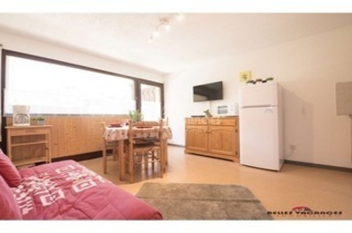 Location LOCATION APPARTEMENT SAINT LARY SOULAN/ TYPE2 COIN NUIT /6 PERS/ PROCHE CENTRE