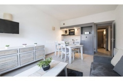 Location LOCATION APPARTEMENT SAINT LARY SOULAN/ 4 PERSONNES/ QUARTIER THERMAL-TELECABINE