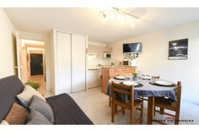 Location LOCATION APPARTEMENT SAINT LARY SOULAN /QUARTIER THERMAL-TELECABINE/4 PERS/PRESTIGE