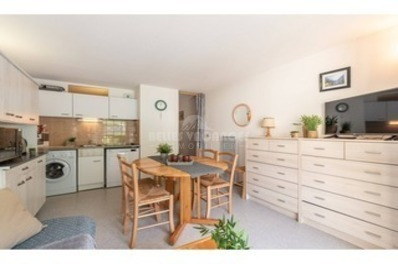 Location LOCATION APPARTEMENT SAINT LARY SOULAN /TYPE 2 COIN NUIT/6 PERS/PROCHE CENTRE