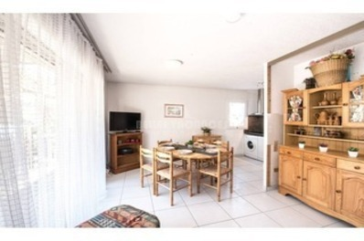 Location LOCATION APPARTEMENT SAINT LARY SOULAN/ TYPE 2 COIN NUIT/ QUARTIER THERMAL/ 6 PERSONNES