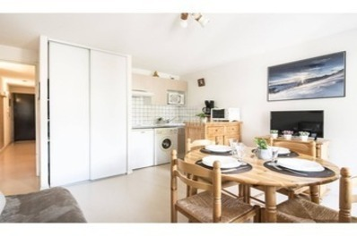 Location LOCATION APPARTEMENT SAINT LARY/QUARTIER THERMAL-TELECABINE/ 6 PERSONNES/PRESTIGE